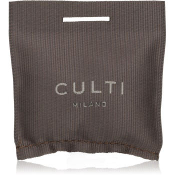 Culti Home Tessuto parfum pentru dulap