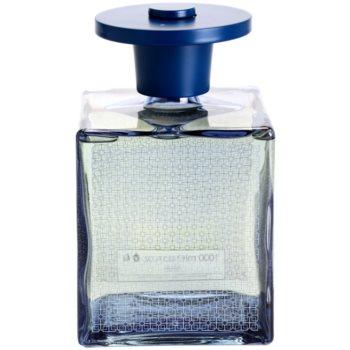 Culti Heritage Blue Arabesque aroma diffúzor töltelékkel   (Aqqua) 2