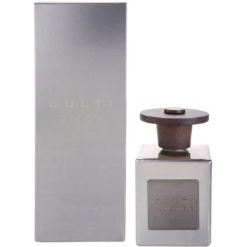 Culti Decor Metallics aroma difuzor cu rezervã   (Manganese Thé)