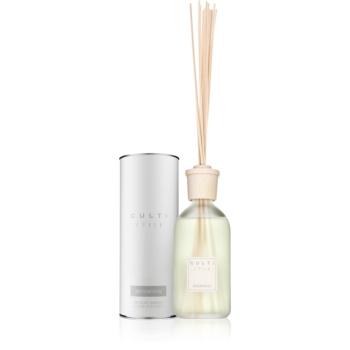 Culti Stile Mountain aroma difuzor cu rezervã 500 ml