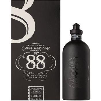 Czech & Speake No. 88 Shower Oil for Men