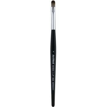 da Vinci Basic pensula pentru buze imagine produs