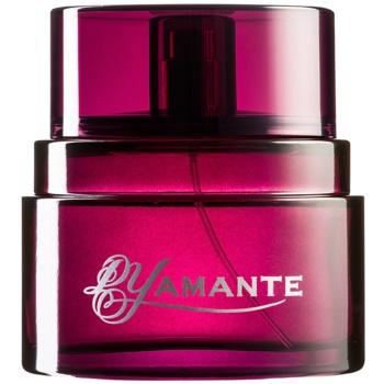 Daddy Yankee DYAmante Eau de Parfum für Damen 2