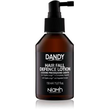 DANDY Hair Fall Defence sérum proti vypadávání vlasů 150 ml