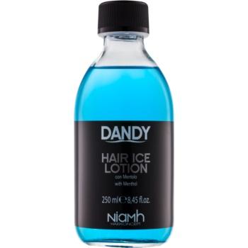 DANDY Hair Lotion tratament pentru par