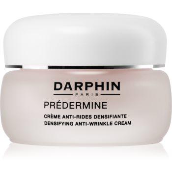 Darphin Prédermine cremă pentru netezire și restructurare antirid poza noua
