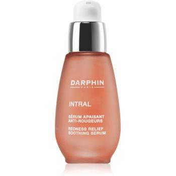 Darphin Intral ser calmant pentru piele sensibilă