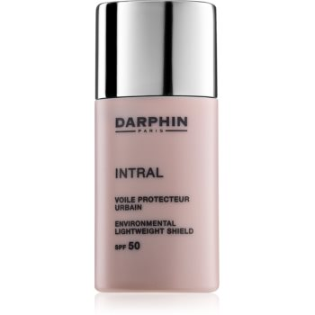 Darphin Intral crema protectoare pentru fata SPF 50