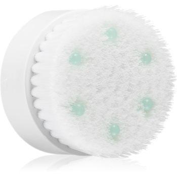 Darphin L'Institut Facial Sonic Cleansing and Massaging Expert cap de schimb pentru periuța de curățare pentru corp poza noua