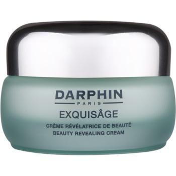Darphin Exquisage ujędrniający krem do twarzy przeciw zmarszczkom