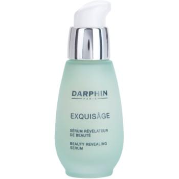 Darphin Exquisage Ser energizant și pentru fermitate