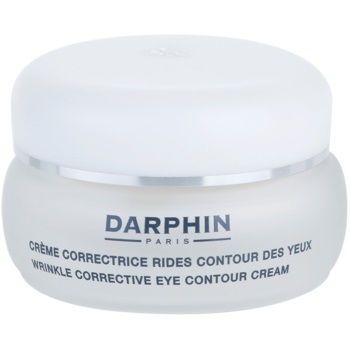Darphin Eye Care Cremă antirid pentru ochi