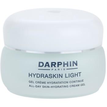 Darphin Hydraskin Light vlažilna gel krema za normalno do mešano kožo