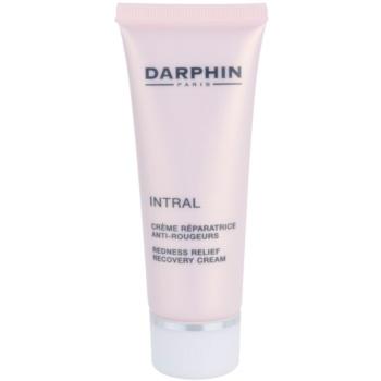 Darphin Intral cremă pentru pielea iritată cu vene dilatate