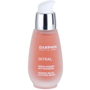 Darphin Intral ser calmant pentru piele sensibila