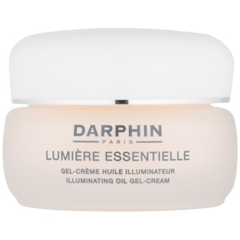 Darphin Lumiére Essentielle crema ce ofera luminozitate si hidratare