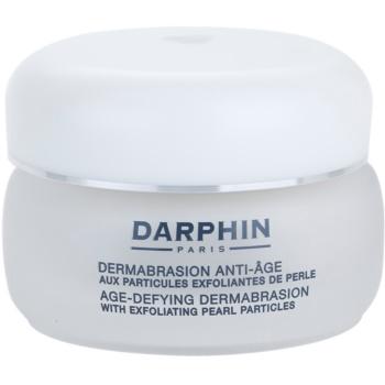 Darphin Specific Care dermabraziune impotriva imbatranirii pielii