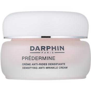 Darphin Prédermine cremă pentru netezire și restructurare antirid