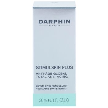 Darphin Stimulskin Plus Ser reînnoire și netezire 2