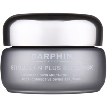 Darphin Stimulskin Plus mască anti-îmbrătrânire corectare multiplă pentru ten matur