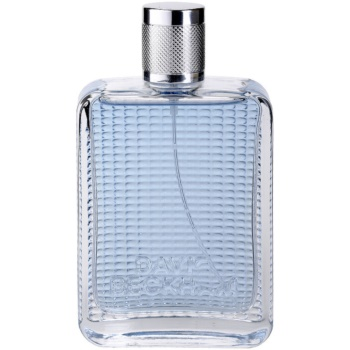 Fotografie David Beckham - The Essence 75ml Toaletní voda M