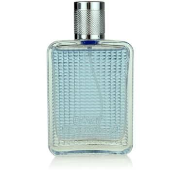 David Beckham The Essence Eau de Toilette pentru barbati 50 ml