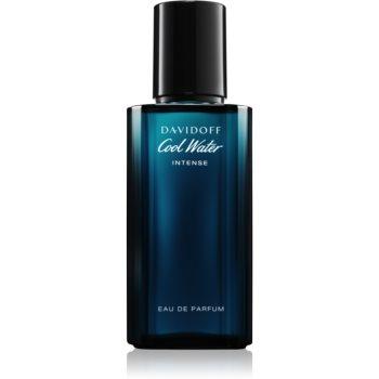 Davidoff Cool Water Intense eau de parfum pentru barbati