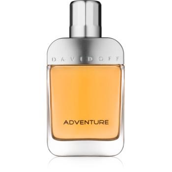 Davidoff Adventure eau de toilette pentru barbati