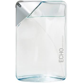 Davidoff Echo тоалетна вода за мъже 2