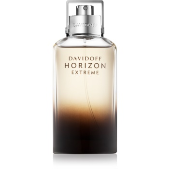 Davidoff Horizon Extreme eau de parfum pentru barbati 75 ml