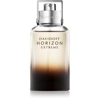 Davidoff Horizon Extreme eau de parfum pentru barbati 40 ml