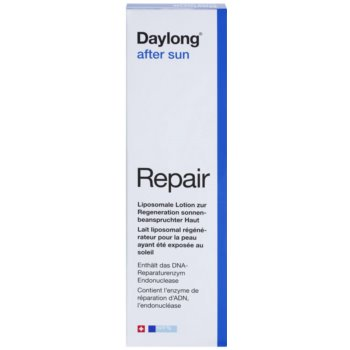 Daylong After Sun Regenerating Liposomal After-Sun Lotion 2