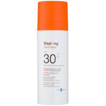 Daylong Ultra crema protectoare pentru fata SPF 30