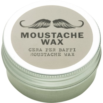 Dear Beard Moustache Wax ceara pentru mustata