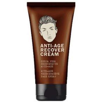 Dear Beard Face Cream crema anti-rid