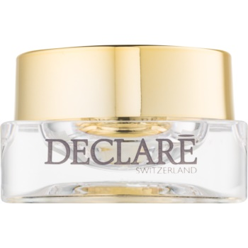 declaré caviar perfection crema de lux anti-rid zona ochilor