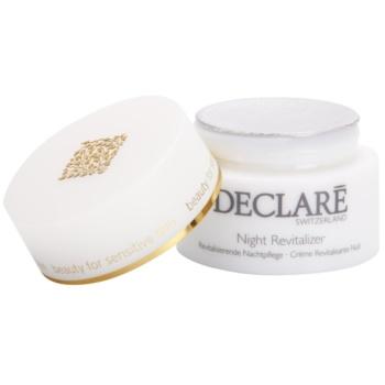 Declaré Age Control revitalisierende Creme für die Nacht für trockene Haut 1