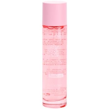 Declaré Body Care erfrischendes Bodyspray