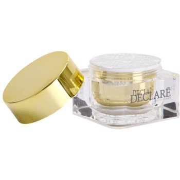 Declaré Caviar Perfection creme luxuoso contra as rugas 1