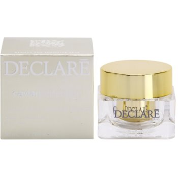 Declaré Caviar Perfection creme luxuoso contra as rugas 2