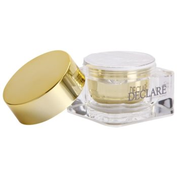 Declaré Caviar Perfection luxuriöse, nährende Creme gegen Falten für trockene Haut 1