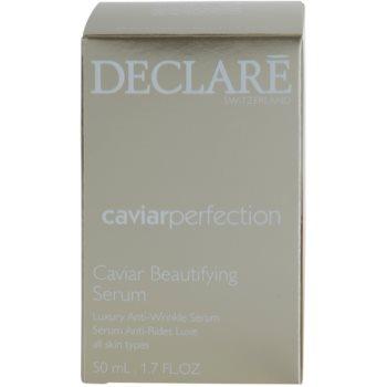 Declaré Caviar Perfection sérum luxuoso contra as rugas 2