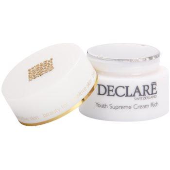 Declaré Pro Youthing nährende und feuchtigkeitsspendende Creme zur Verjüngung der Haut 1