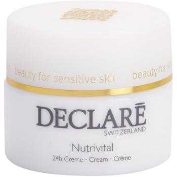 Declaré Vital Balance поживний крем для нормальної шкіри