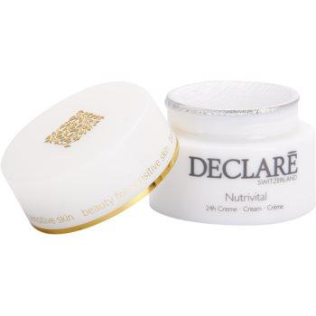 Declaré Vital Balance поживний крем для нормальної шкіри 1
