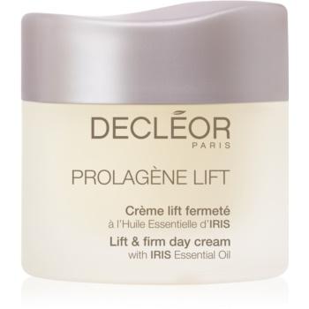 Decléor Prolagene Lift crema tonifianta pentru piele normala