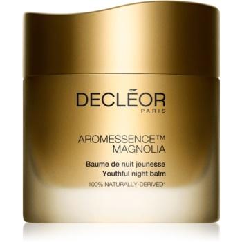 Decléor Aromessence Magnolia balsam de noapte regenerator