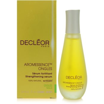 Decléor Aromessence Ongles Serum For Skin Around The Nails 1