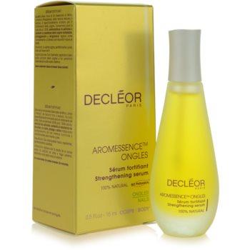 Decléor Aromessence Ongles Serum For Skin Around The Nails 2
