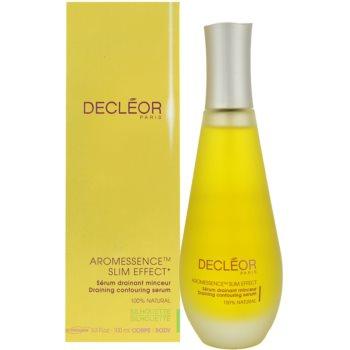 Decléor Aromessence Slim Effect препарат за стягане на тялото  против целулит 1